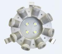 MEGA LED NORMAL 8x4 120W Fishing LED Light
