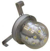 ORIGINAL 180Watt Fishing LED Light