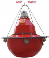 LED LIGHT BUOY V2