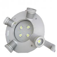 MEGA LED NORMAL 4x4 80W Fishing LED Light