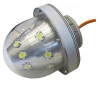 ORIGINAL 160Watt FISHING LED LIGHT
