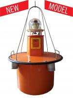 LED LIGHT BUOY V3